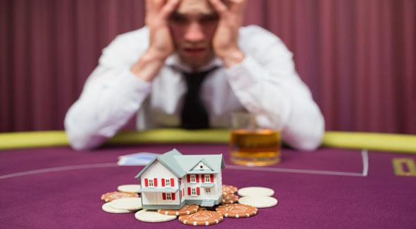 Dipendenza-da-gioco azzardo sale slot