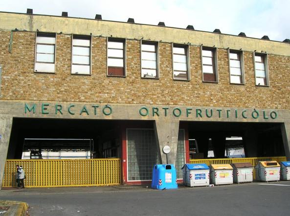 MERCAFIR-kW9F-U460203330306843yB-1224×916@CorriereFiorentino-Web-Firenze-593×443
