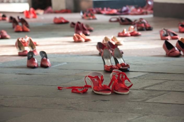 giornata-contro-la-violenza-sulle-donne-e1450461360296