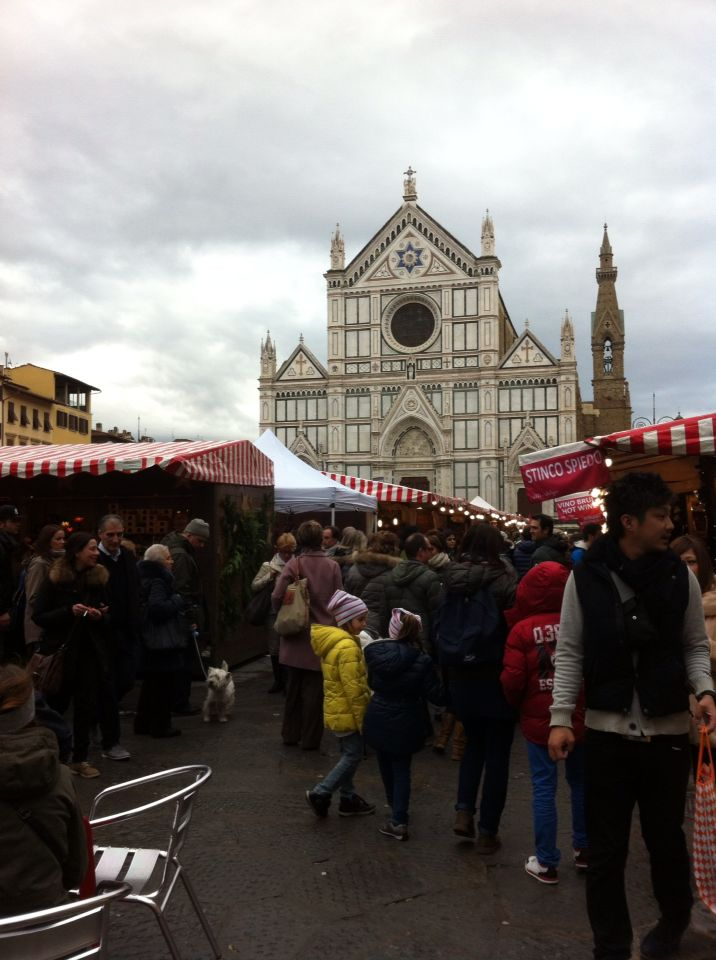 mercato-di-natale-santa-croce