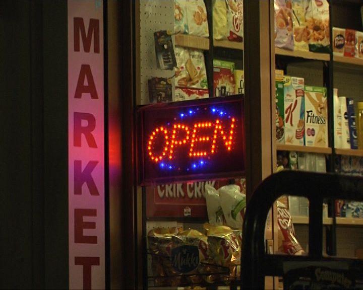 Minimarket2