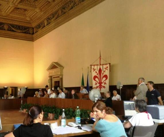 consiglio_comunale_firenze_renzi