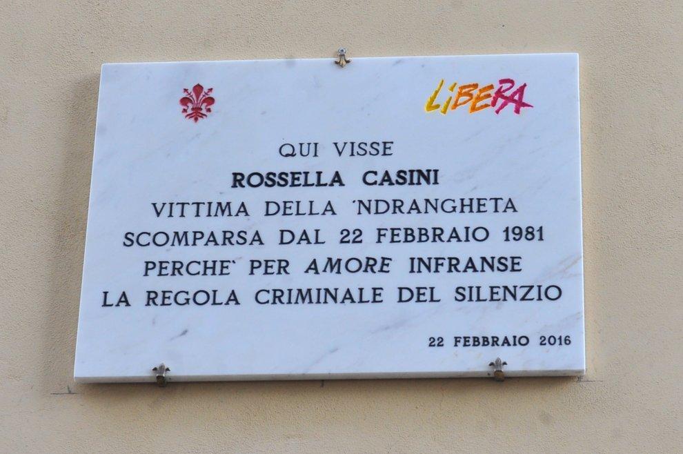 RossellaCasini