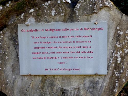 .P-scalpellini
