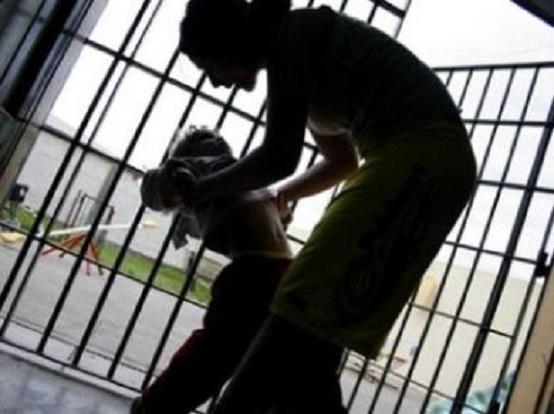 bambini_in_carcere_appello