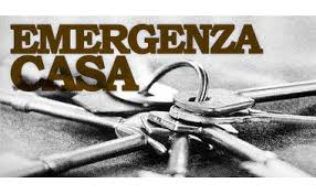 emergenza casa 2