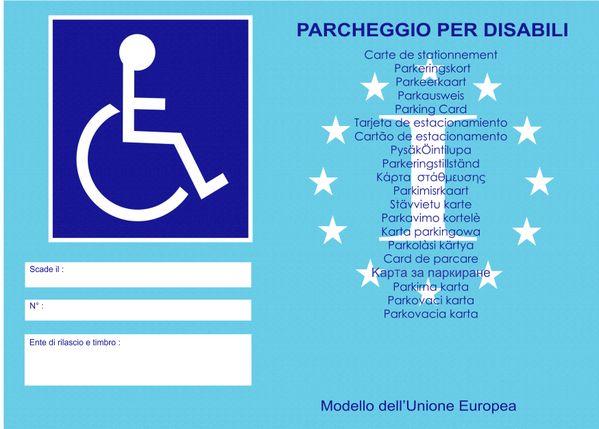 modello_europeo_del_pass_disabili