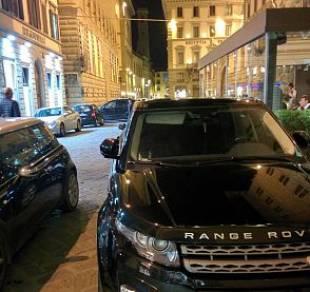p.za-strozzi parcheggi