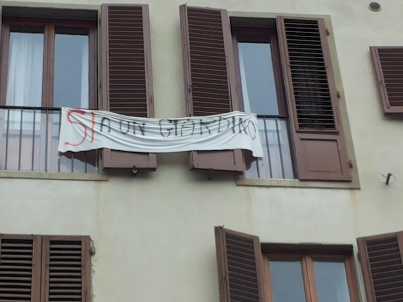 parch p.za brunelleschi 2