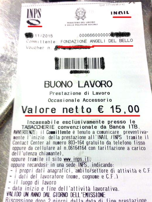 Angeli-del-Bello-Grassi-voucher-INPS_0