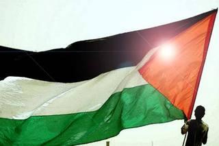 bandiera-palestina1