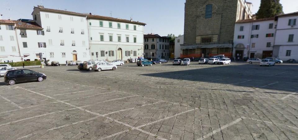 Piazza-del-Carmine