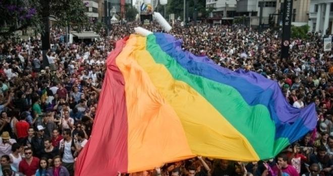 Pride3