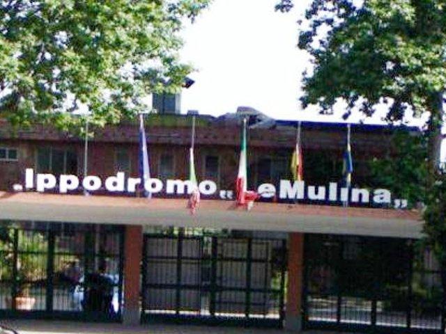 firenze_ippodromo_le_mulina