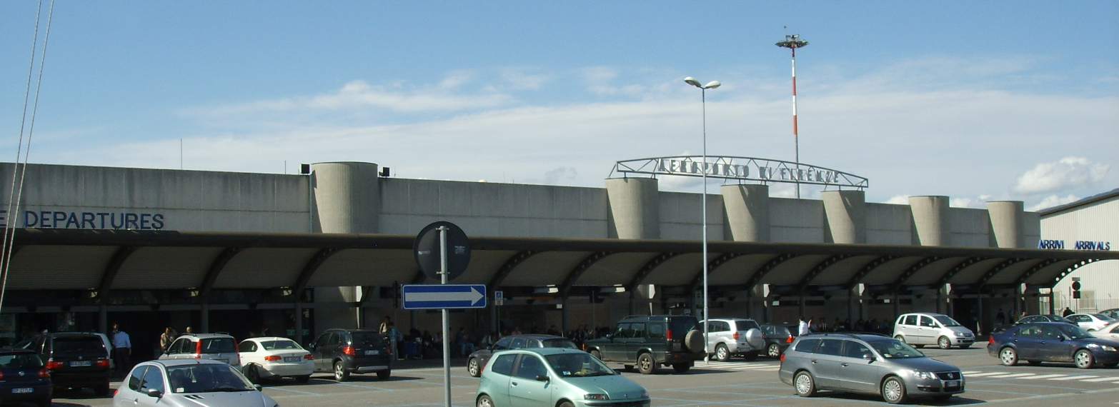 aeroporto-di-firenze