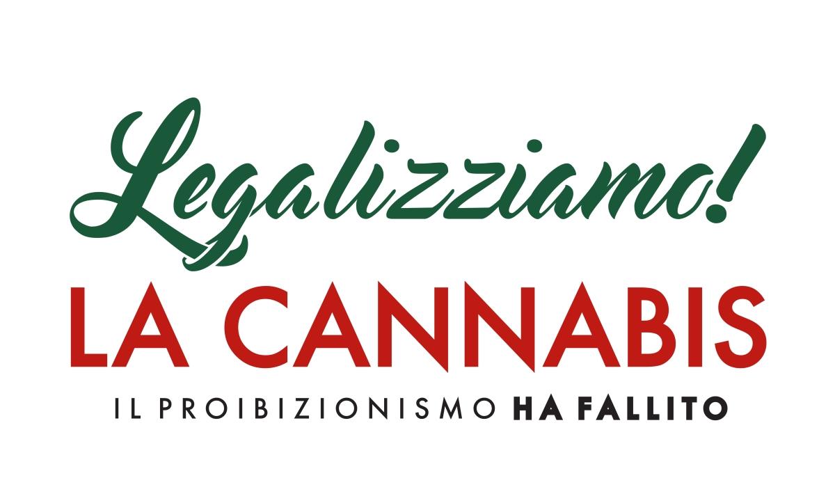 legalizziamo