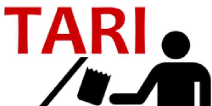 tari-2015