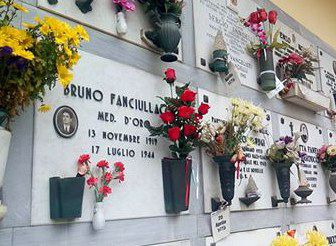 cimitero di soffiano
