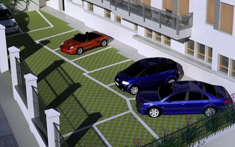 parcheggio-pertinenziale