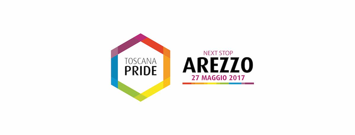 Toscana pride2