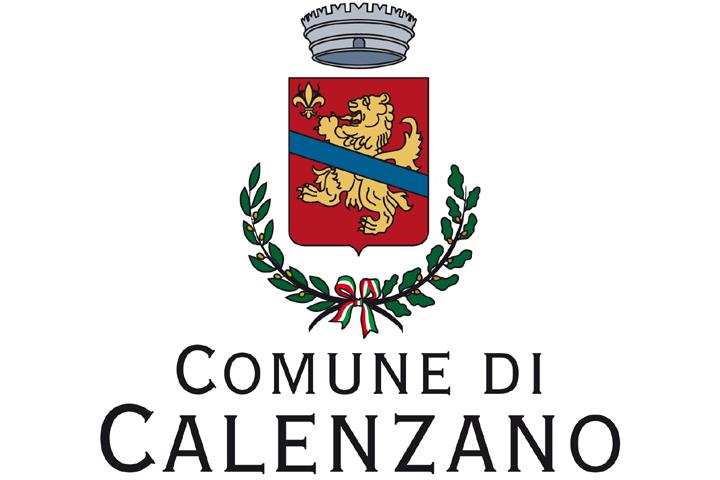 Comune_Calenzano