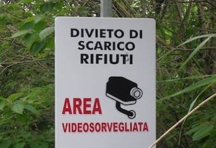 telecamera_rifiuti