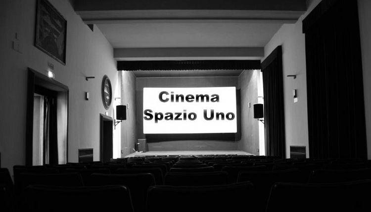 Cinema Spazio Uno