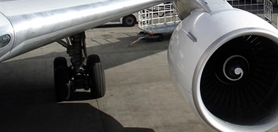 Peretola aereo