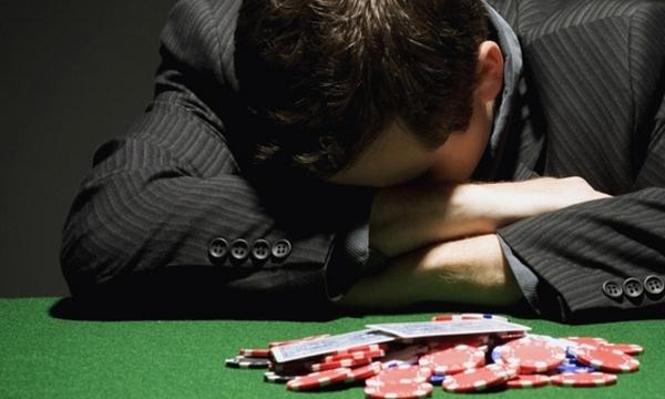 comm.ne gioco azzardo