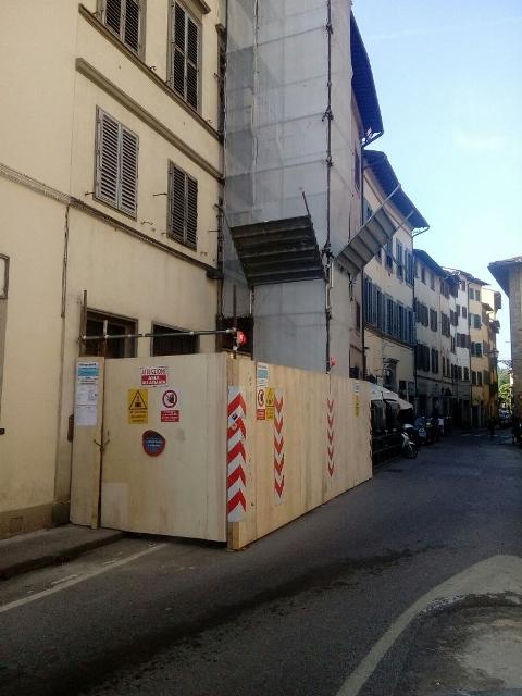 Piazza San Felice