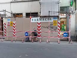 Farmacia Pitti