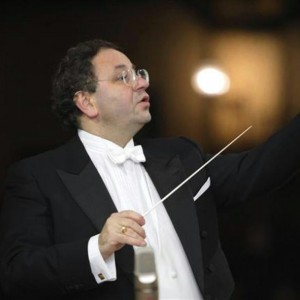 Maestro Lanzetta
