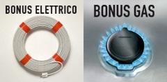 bonus_elettricita_gas