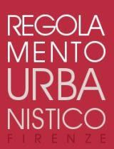 reg. Unesco