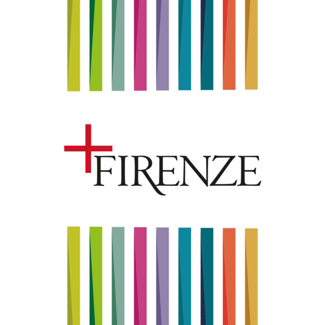 + Firenze