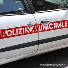 polizia municipale conc