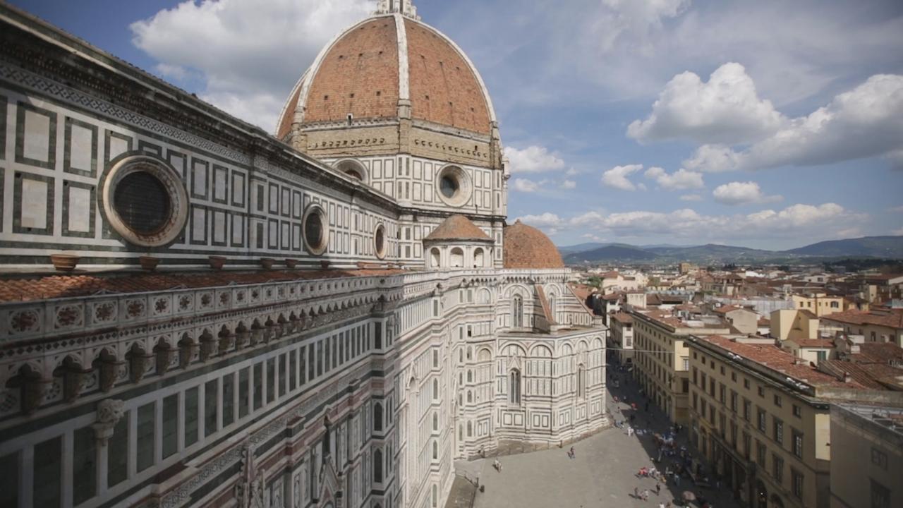 Duomo cultura