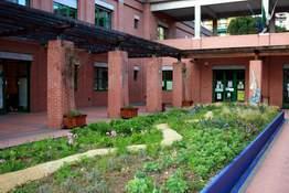 scuola Vamba