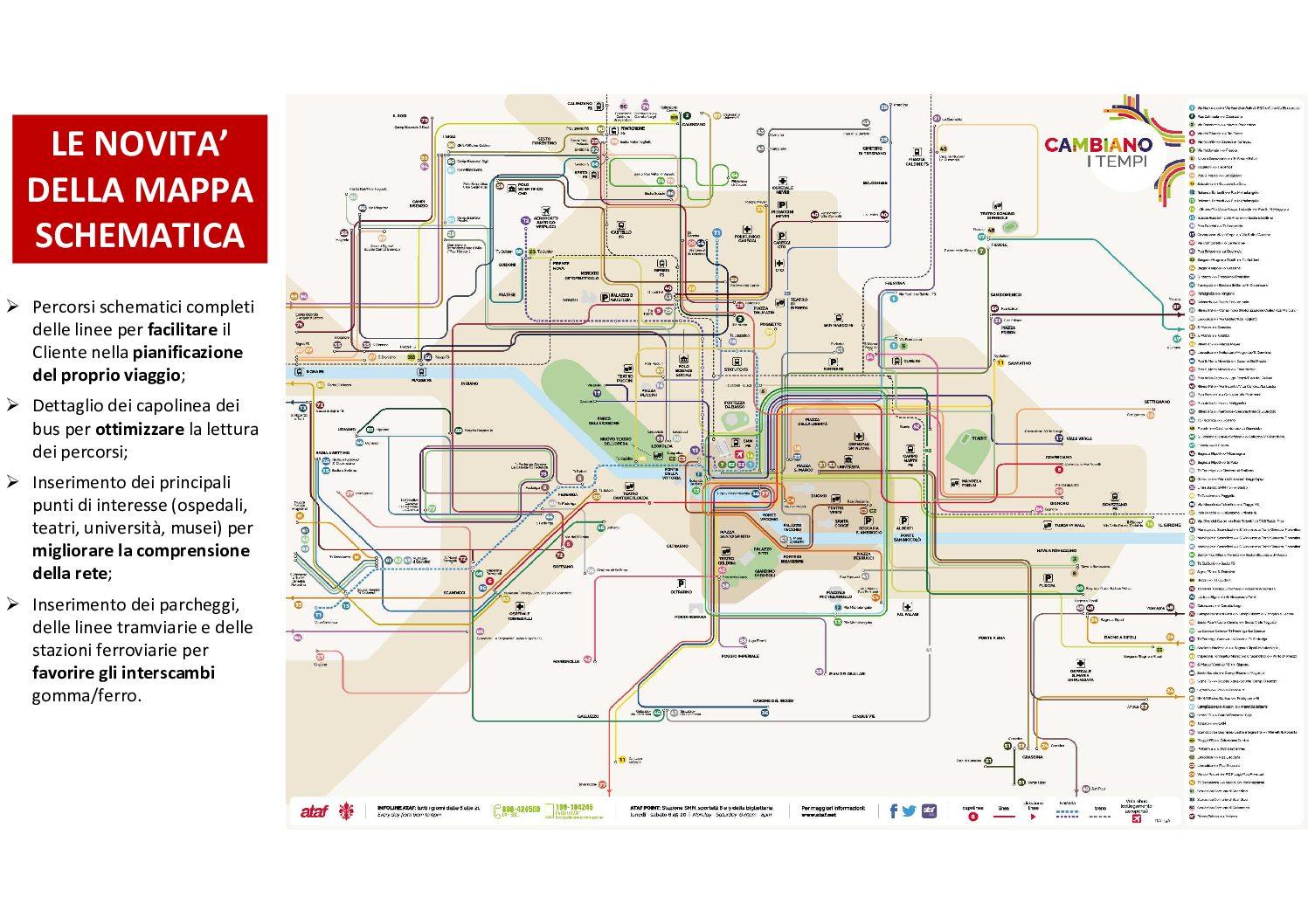 MAPPA ATAF_T2